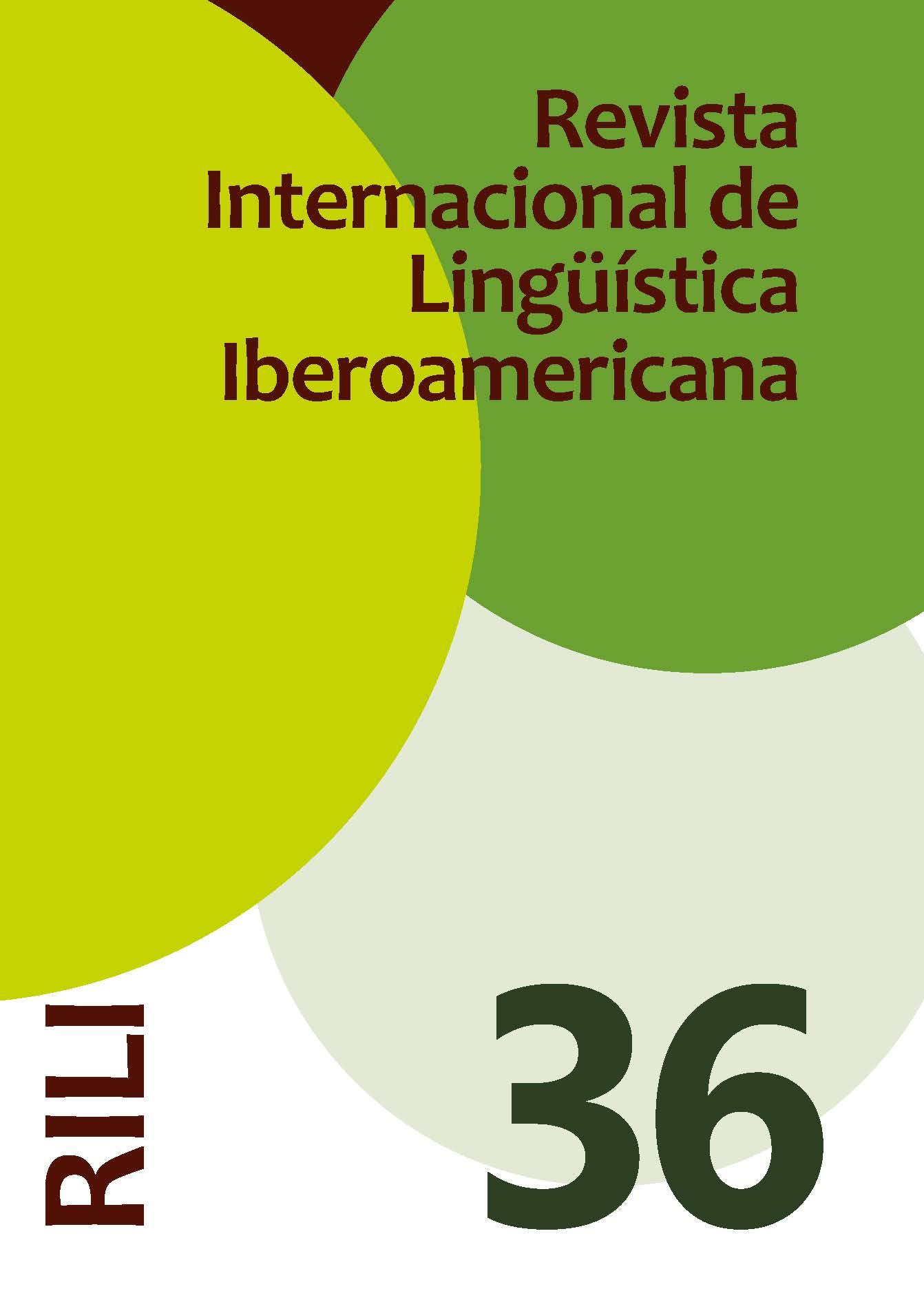 https://www.iberoamericana-vervuert.es/portadas/R178338.jpg